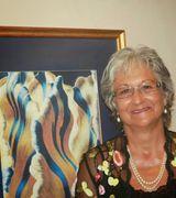 Patsy Dees, Agent in Daytona Beach, FL