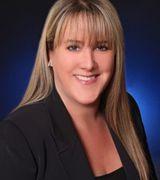 Nicole Douce…, Real Estate Pro in Wakefield, MA