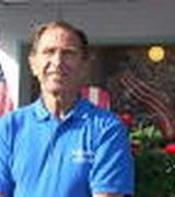 Andy Lilley, Real Estate Pro in Cayucos, CA