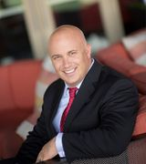 Brian Keller, Real Estate Agent in Scottsdale, AZ