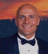 Michael Pagano, Agent in Astoria, NY