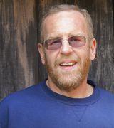 Bruce Stalnaker, Agent in Kingston, NY