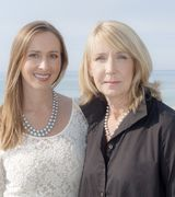 Rachel Lefebure & Michelle Joly, Real Estate Agent in Seagrove Beach, FL