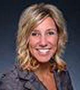 Linda Carpenter, Agent in Omaha, NE