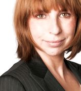 Masha Sales, Real Estate Pro in NY,