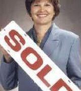 Profile picture for Joyce Patrick