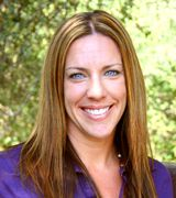 Desiree Pointer, Real Estate Agent in Lincoln, CA