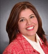 Gloria Fuent…, Real Estate Pro in West Chester, PA