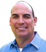 Brian Burgett, Agent in Lebanon, OH