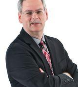 Peter den Boer, Agent in Woodstock, GA