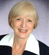 Joan Parkins…, Real Estate Pro in Sarasota, FL