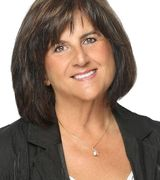 Cindy Greenw…, Real Estate Pro in San Diego, CA