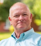 Steve Morgan, Agent in Auburn, ME