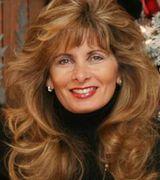 Susan Tokarz Krauss, Real Estate Agent in Grants Pass, OR