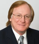 Terry Abts, JD, MBA, Agent in Danville, CA
