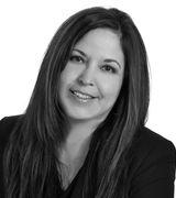 Zenja Darabnia, Agent in Scottsdale, AZ