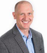 Steve Comstock, Real Estate Agent in Albertville, MN