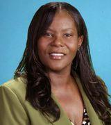 Juanita Brown, Real Estate Pro in Rockville MD, MD