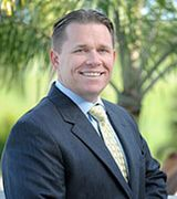 Shane Reynol…, Real Estate Pro in Vero Beach, FL