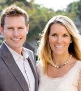 Profile picture for Natalie Grubb & Brian Campbell
