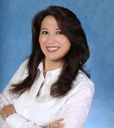 Profile picture for Liliana Rincon