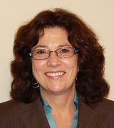 Barbara J Ip…, Real Estate Pro in Albany, NY