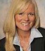 Michelle Carite, Agent in NJ,