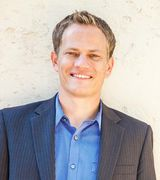 Josh Larsen, Real Estate Agent in Denver, CO