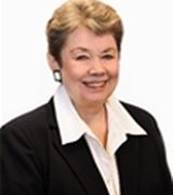 Kay Towner, Real Estate Pro in Olathe, KS