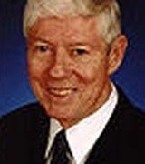 Douglas Sefton, Agent in Burbank, CA