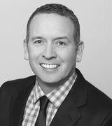 Milton Boyd, Real Estate Agent in Alameda, CA