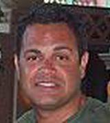 Michael Flynn, Real Estate Pro in Contra, VA