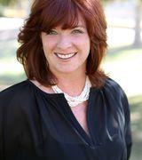 Robin McCary, Agent in Burbank, CA