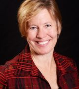 Barb Kuester, Agent in Prior Lake, MN