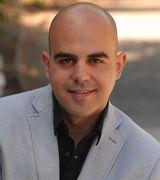 Zorik Dadoyan, Real Estate Agent in Encino, CA