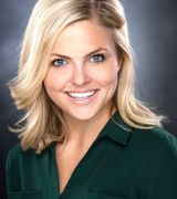 Emily Beutler, Real Estate Pro in Coeur d Alene, ID