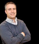 Steven Clark, Real Estate Agent in Shrewsbury, MA