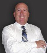 Sonny Cox, Real Estate Pro in Corona, CA