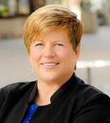 Tami Gunn, Real Estate Pro in Rochester, MN