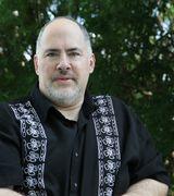 Dan Spirer, Real Estate Pro in New Hope, PA