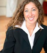 Arielle Cohen, Real Estate Agent in Chicago, IL
