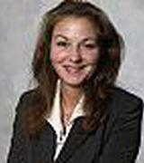 Lori Sharkey…, Real Estate Pro in Beaufort, SC