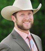 Profile picture for Jeffrey  Davison