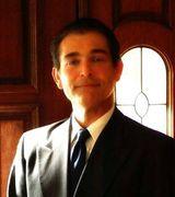 Profile picture for James DiMario