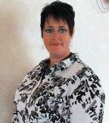 April West, Agent in Fort Wayne, IN