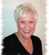 Profile picture for Genice Sloan