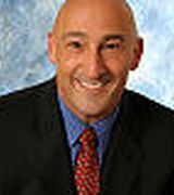 Rick Demato, Agent in Coconut Creek, FL