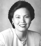 Profile picture for Yangsook Ku