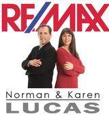 Norman & Karen Lucas, Real Estate Agent in Rolling Hills Estates, CA