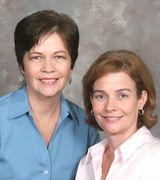 Ellen Farmer and Theresa Murphy, Agent in Oradell, NJ
